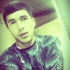 Davit, 32, г.Гори