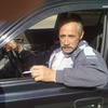 Андрей, 59, г.Кировград