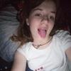 Darya Zakobluk, 18, Minsk