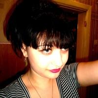 Екатерина, 31 год, Овен, Барнаул
