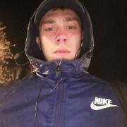 Сергей 25 Коркино