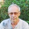 Игорь, 61, г.Якутск