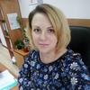 Мария, 41, г.Нижний Новгород