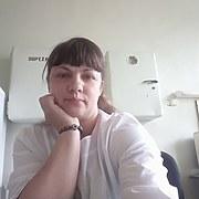 Алена 38 лет (Дева) хочет познакомиться в Гусе Хрустальном