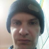 Евгений, 42 года, Козерог, Талдыкорган