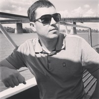 Пантелей, 38 лет, Козерог, Севастополь