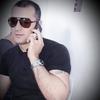 Anar, 36, г.Баку