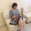 Марина, 52, г.Санкт-Петербург