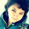Yulya, 28, Aleksandrovskoe