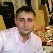 Евгений 32 Жезкент