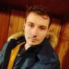Санёчек, 29, г.Wawel