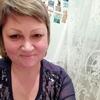 Светлана, 56, г.Асбест