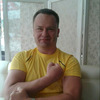Станислав, 40, г.Хмельницкий