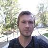 Владислав Михайлов, 33, г.Семей