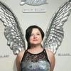 Ангел, 42, г.Казань