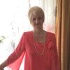 Екатерина, 68, г.Клинцы