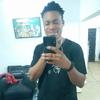 Henry, 30, Lagos