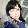 Елена, 37, г.Куртамыш