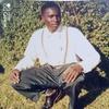 wisley mwanda, 34, г.Nanga