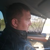 Илья, 29, г.Троицк
