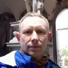 Александр, 35, г.Изюм