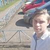Кирилл Посмитный, 17, г.Таштып