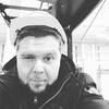 Миша, 32, г.Яхрома