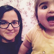 Sabina, 25, г.Кыштым