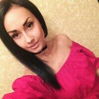 яна, 27 лет, Козерог, Москва