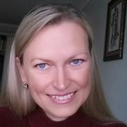 Наталья 46 лет (Телец) Невинномысск
