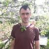 Дмитрий, 36, г.Тихорецк