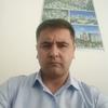 Abdu, 32, Dushanbe