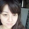 Irinka, 31, г.Гусь-Хрустальный