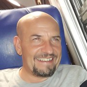 vale 53 Милан