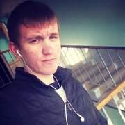 Костя, 22, г.Сергиев Посад