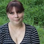 наташа, 42, г.Мончегорск