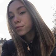 Аня, 16, г.Уфа