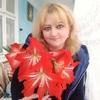 БУНТАРКА, 38, г.Косов