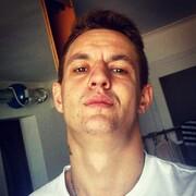Maksim, 23, г.Кременчуг