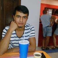 Максим, 24 года, Дева, Туапсе
