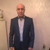 Тельман ( Алиев ), 56, г.Заозерный