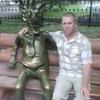 Александр, 49, г.Бугуруслан