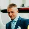 Дедулька, 28, г.Новопсков
