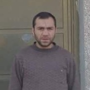 Armen 40 Ереван