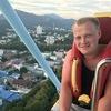 Денис, 33, г.Яранск