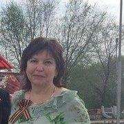 Татьяна, 53, г.Дергачи