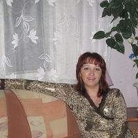 ЛЮДА, 44 года, Лев, Тюмень