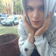 Миша 25 Москва