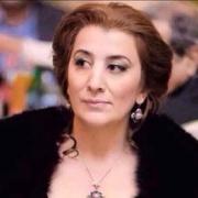 Светлана 48 Стамбул