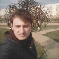 Артем, 27 лет, Водолей, Жлобин